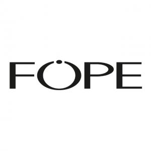 FOPE - Logo der Marke