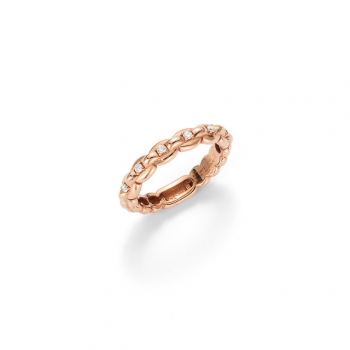 FOPE Ring EKA Tiny AN731 BBR