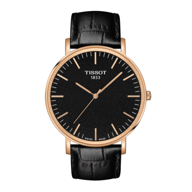 Tissot Everytime Large T109.610.36.051.00