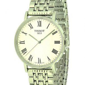 Tissot Everytime T109.410.11.033.00