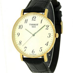 Tissot Everytime T109.610.36.032.00