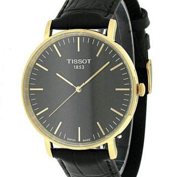 Tissot Everytime T109.610.36.051.00