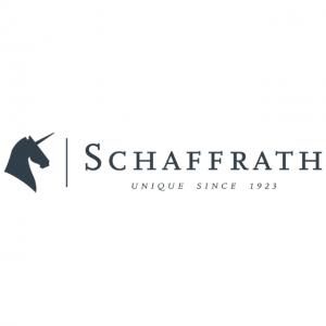Schaffrath - Logo der Marke