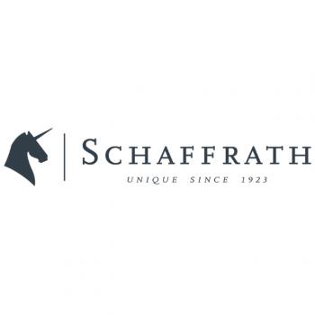 Schaffrath Schmuck