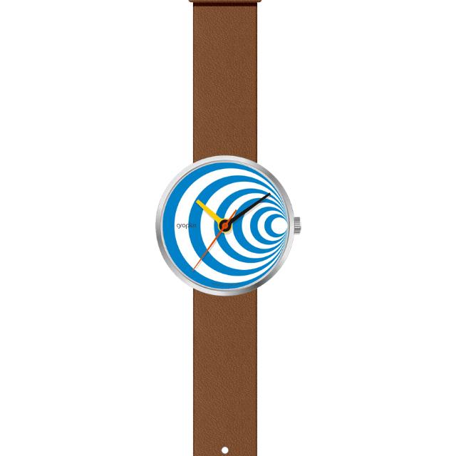 WALTER GROPIUS Excentric WG 002-03