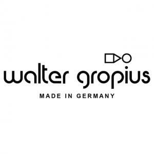 Walter Gorpius - Logo der Marke