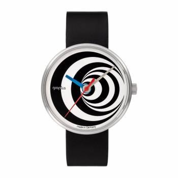 Walter Gropius Excentric WG 002-04