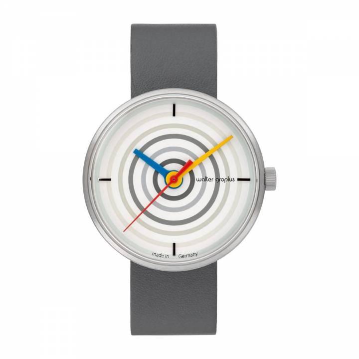 Walter Gropius Space Loops WG 004-01