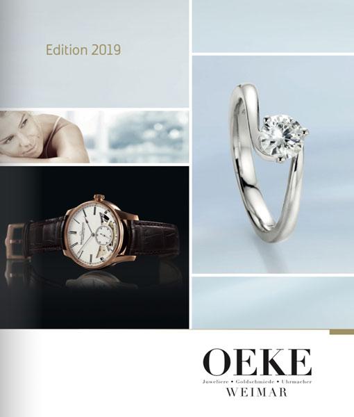 OEKE Edition 2019