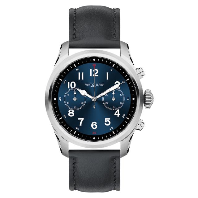 Montblanc Summit 2 Smartwatch 119440