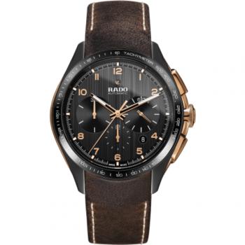 Rado Hyperchrome Uhren