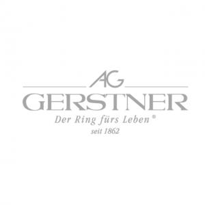 Gerstner - Logo de Marke