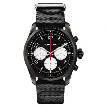Montblanc Summit 2 Smartwatch 119560