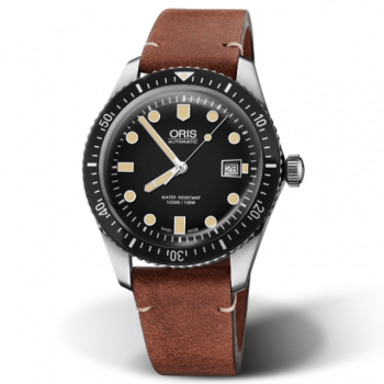 Oris Divers Sixty-Five 01 733 7720 4054