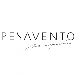 Pesavento - Logo der Marke