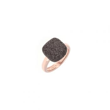 Pesavento Ring Polvere di Sogni WPLAV1251