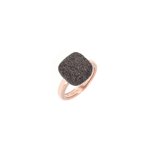 Pesavento Ring Polvere di Sogni WPLVA1251