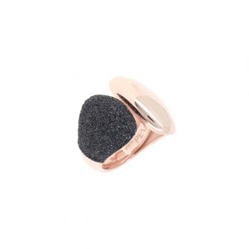 Pesavento Ring Polvere di Sogni WPLVA1232