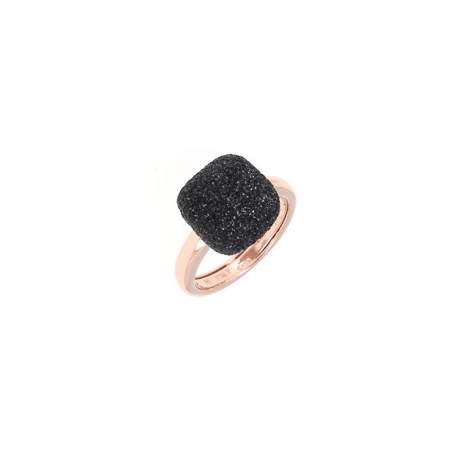 Pesavento Ring Polvere di Sogni WPLVA1250