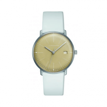 Junghans max bill Damen 047/4657.00
