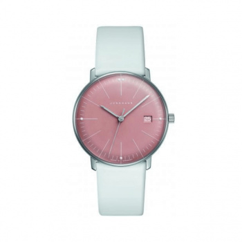 Junghans max bill Damen 047/4658.00