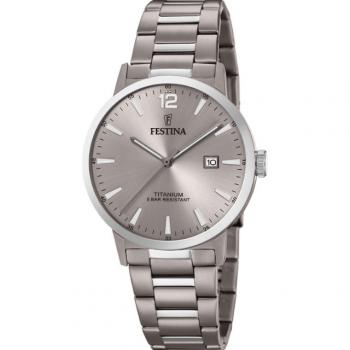 Festina Titan F20435/2