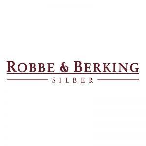 Robbe & Berking - Logo der Marke