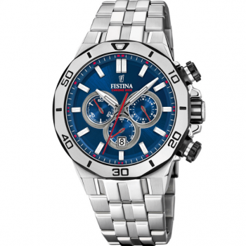 Festina Chrono Bike F20488/3