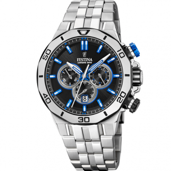 Festina Chrono Bike F20488/5