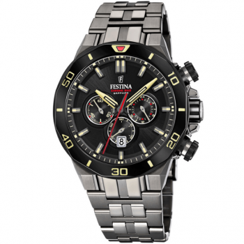 Festina Chrono Bike Ltd. Edition F20453/1