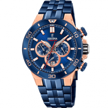 Festina Chrono Bike Special Edition F20452/1
