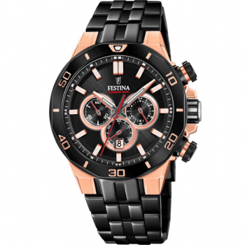 Festina Chrono Bike Special Edition F20451/1