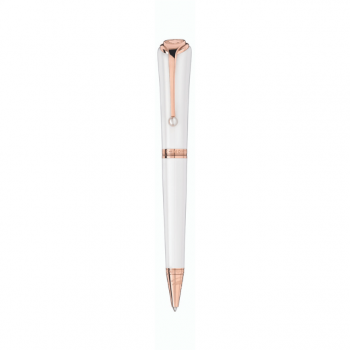 Montblanc Muses Marilyn Monroe S.E. Pearl Kuli 117886