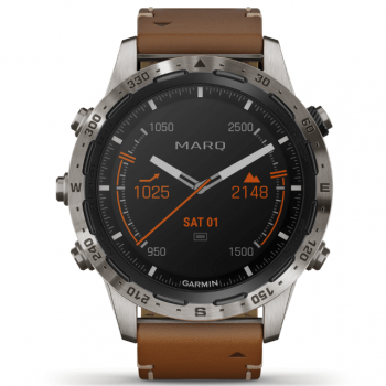 Garmin MARQ Expedition 010-02006-13