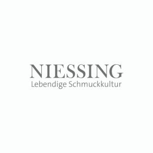 Niessing - Logo der Marke