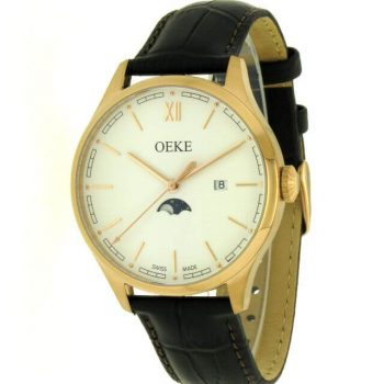 OEKE Moonphase 115PL
