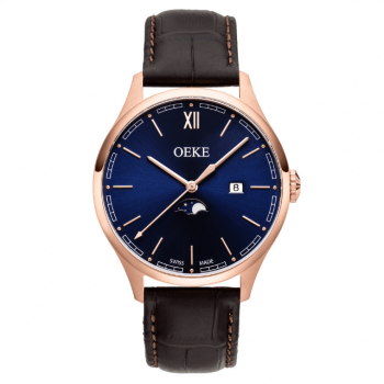 OEKE Moonphase 116PL