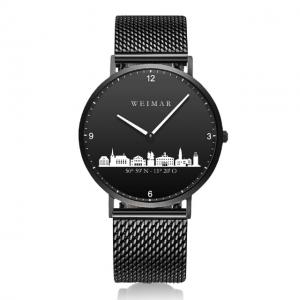 Weimar Uhren online kaufen bei Juwelier OEKE