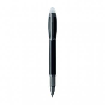 Montblanc Fineliner StarWalker Midnight Black 105656
