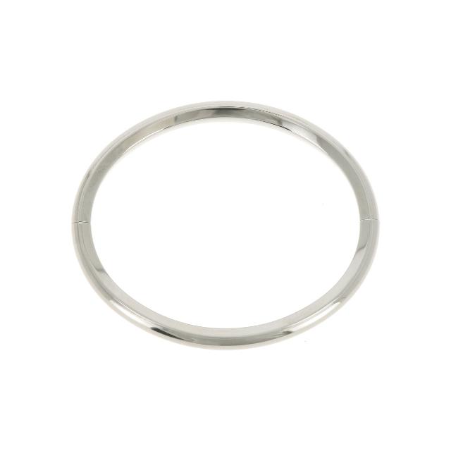 Pesavento Armreif Silber WPLVB1256