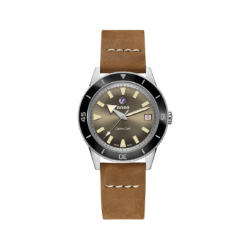 Rado Captain Cook Automatic S.E. R32500315
