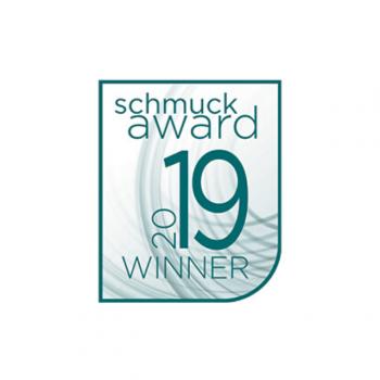 Schmuckaward Winner 2019
