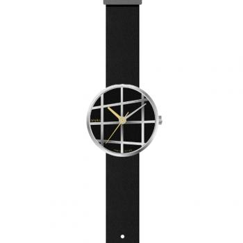 Walter Gropius Windows Deluxe WG 012-02Z
