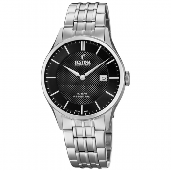 Festina Swiss Made Uhren