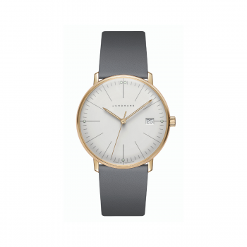 Junghans max bill Damen 047/7853-04