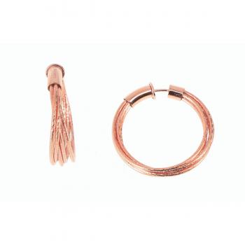 Pesavento Creolen DNA rosévergoldet WDNAO099
