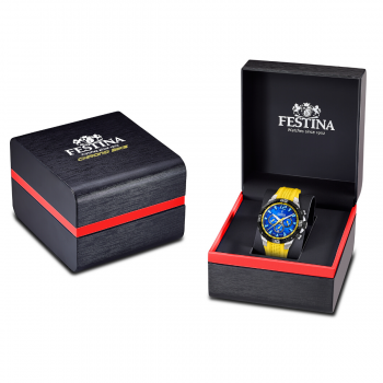 Festina Chrono Bike F20523/5