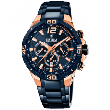 Festina Chrono Bike Special Edition F20524/1