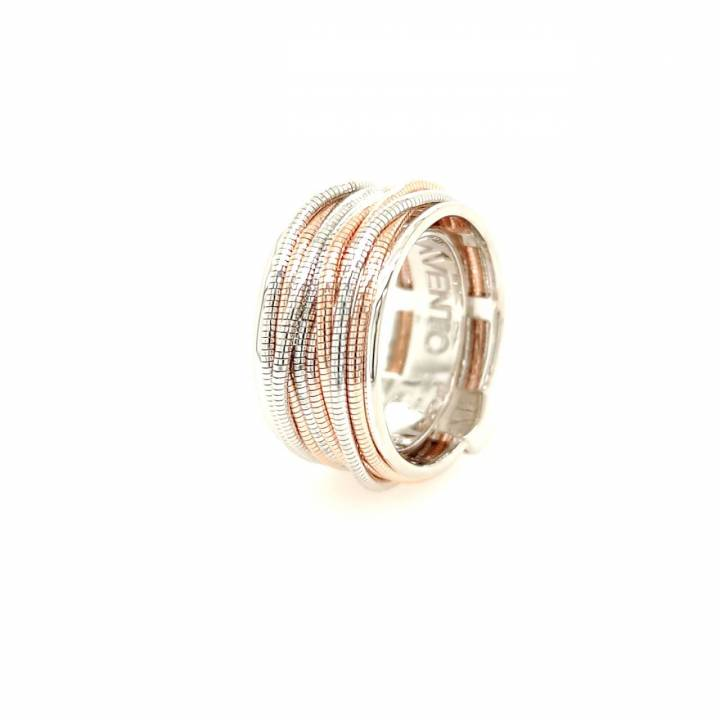 Pesavento Ring DNA WDNAA175