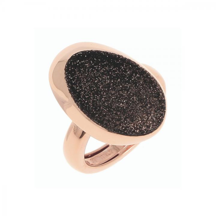 Pesavento Ring Polvere di Sogni WPLVA1731